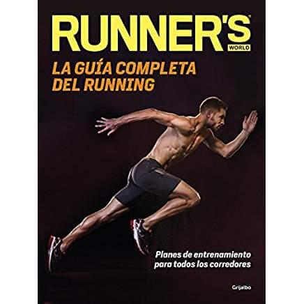 La guia completa del running
