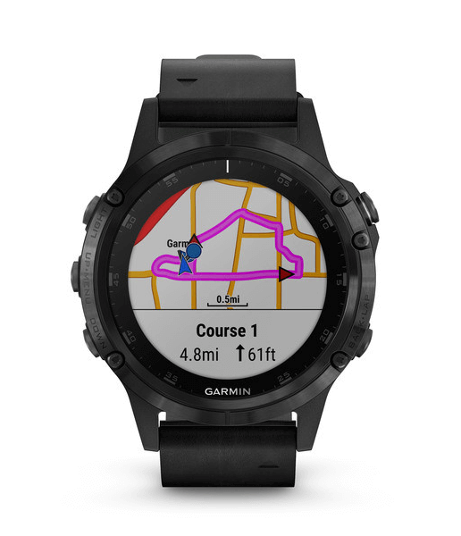 784361687f0a Si te tomas en serio el entrenamiento y el rendimiento del triatlón pero te  resulta difícil separarte de tu volumisoso reloj deportivo durante todo el  día