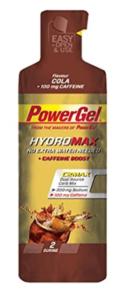 power gel hydro