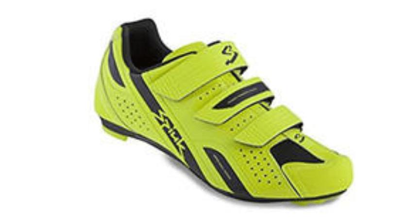 varios colores correr zapatos los Angeles 🥇Las 5 Mejores zapatillas de ciclismo para Triatlón   Top 5 ...