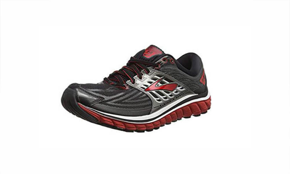 Brooks Glycerin 15|Análisis zapatillas correr larga distancia