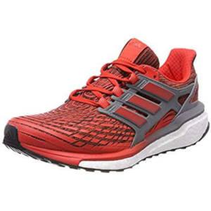 Adidas Ultraboost. Muchos de los mejores atletas actuales las utilizan.  Para nosotros es el mejor zapato tanto para correr como para salir por la  noche. 79ac4c13851e7
