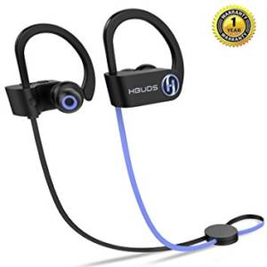 auriculares hbuds H1