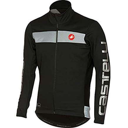 última venta buscar gran venta de liquidación Mejores chaquetas de ciclismo para invierno | Olvídate del ...
