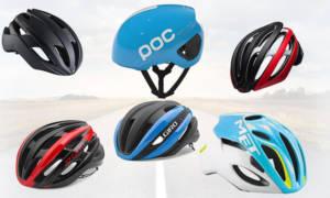 mejores cascos ciclismo y triatlón