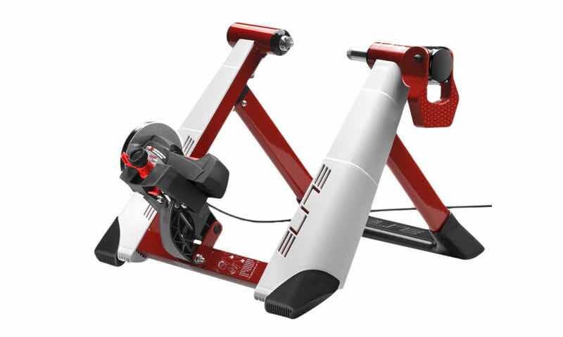 Rodillo-para-bici-elite