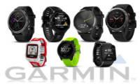 Relojes de Garmin | Los mejores que puedes comprar 2018