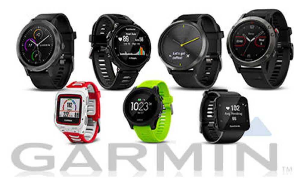 9282961a1baa Elegir el reloj perfecto para correr significa mirar nuestros propios  objetivos personales deportivos y adaptar el reloj a esas necesidades.