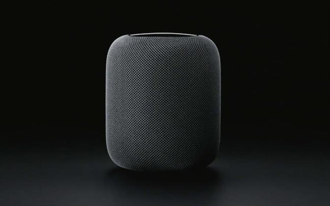 Apple HomePod | El análisis y review completo