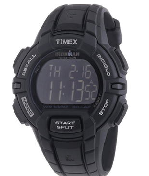bc468e30fbfc Mejores relojes de triatlón 2019