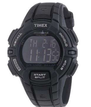 504d1c35f680 Mejores relojes de triatlón 2019