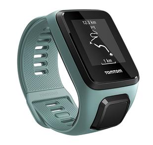 5d8b7b1d23a1 Los mejores relojes GPS para correr en 2019