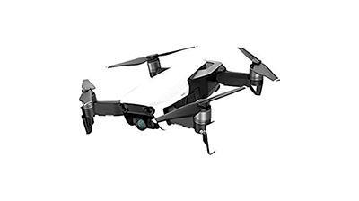 Análisis y review del nuevo DJI Mavic Air|Un gran drone
