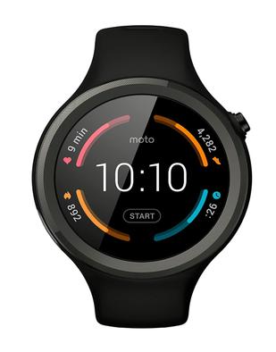 479909fb548f Los mejores relojes GPS para correr en 2019