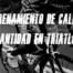 ¿Entrenamiento de calidad o cantidad en triatlón? | El Último Triatleta