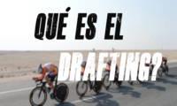 ¿Qué es el drafting? Descubre sus ventajas y aprende cómo hacerlo