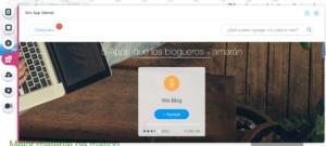 review app market wix