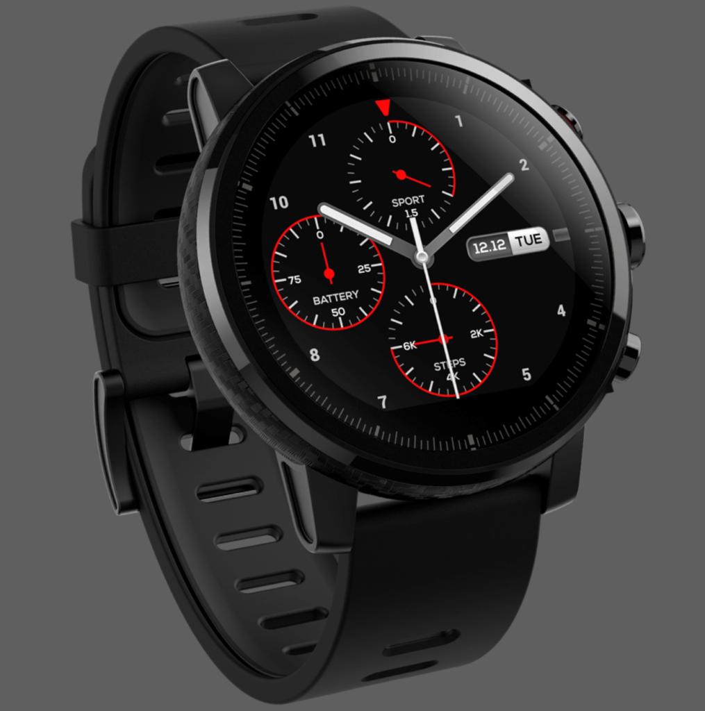 6749355cf Probablemente no recomendaría este reloj, pero de todas formas lo incorporo…