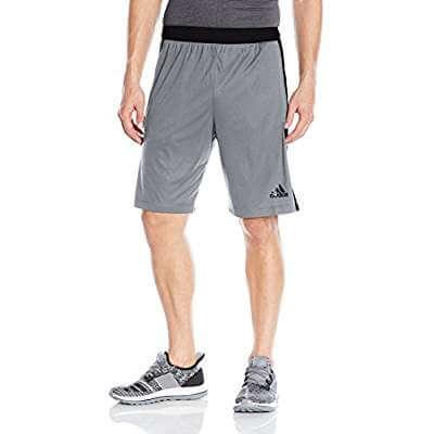 0a473383e03b Mejores pantalones para correr de Adidas | Comparativa hombre y mujer