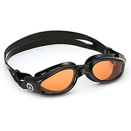 65e8854995 De lejos, una de las mejores opciones de gafas de natación en el mercado,  ...
