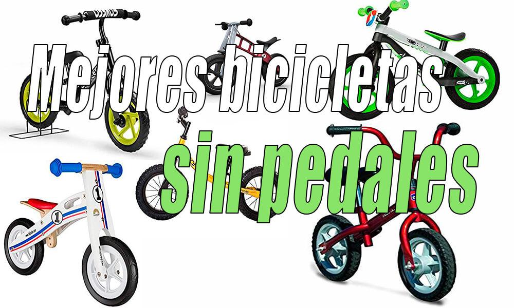 cde39285e5a2 Con tantas bicicletas para niños diferentes en el mercado, puede ser  complicado averiguar cuáles son las mejores. Quieres una bicicleta para tu  hijo (o ...