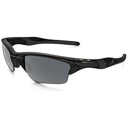 oakley-flack-jacket-gafas-sol-ciclismo
