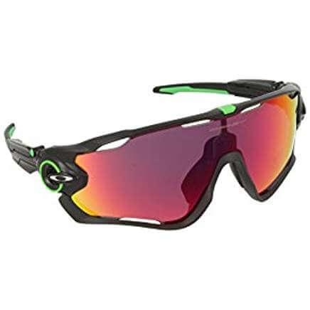 gran descuento 309ae 6ae4b Mejores gafas Oakley para ciclismo | Comparativa