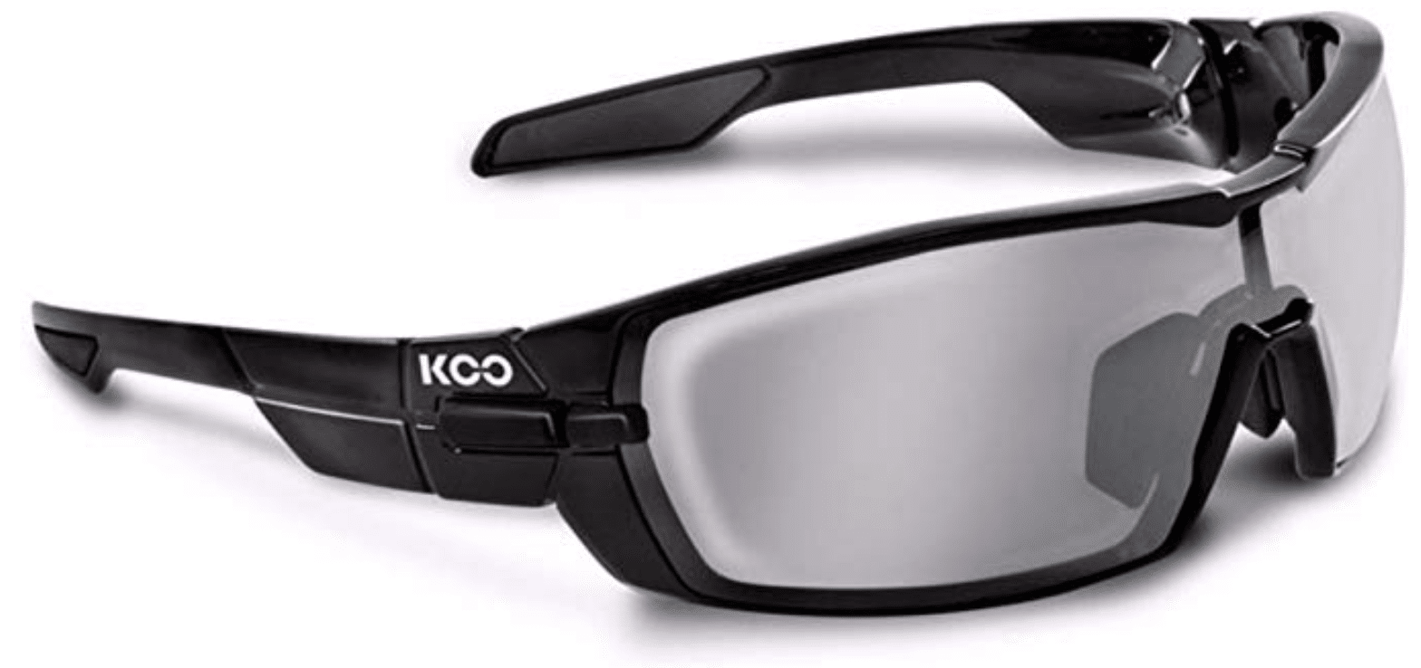 ZZKHSM Gafas fotocrom/áticas Gafas de Ciclismo para Exteriores Gafas de Bicicleta de monta/ña Gafas de Sol de Bicicleta Gafas de Ciclismo para Hombre Gafas de Sol Deportivas