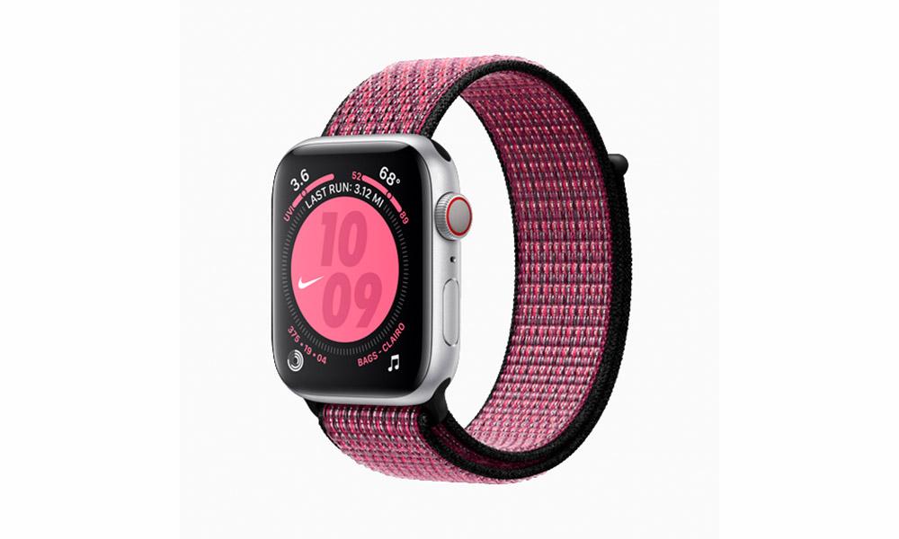 apple-watch-serie-5-correr