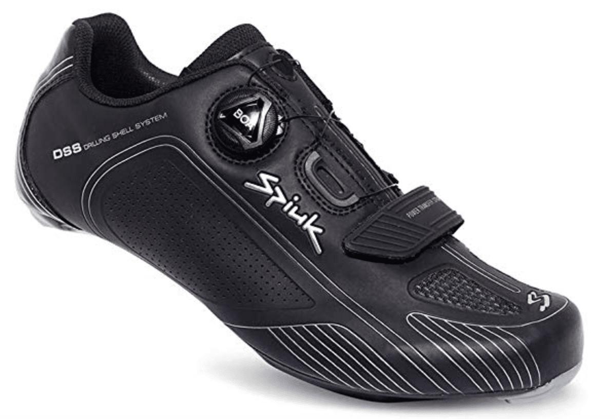 Zapatillas para bicicleta Spiuk Altube