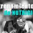 Un gran consejo: Practica tu alimentación para preparar tu estómago para las demandas calóricas de carreras largas y/o resistencia como triatlón o ultras