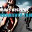 Mejora Tu Entrenamiento De Triatlón | Recuperación y Rendimiento