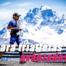 Triatletas avanzados | Claves - ENTRENAMIENTO