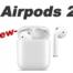 Airpods 2: Análisis y opinión | COMPARATIVA