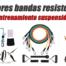 mejores-bandas-elasticas-entrenamiento-supension