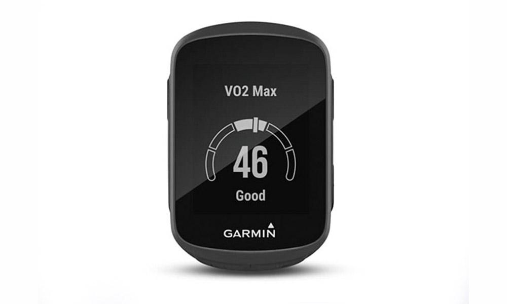 garmin-edge-130-plus-vo2-max