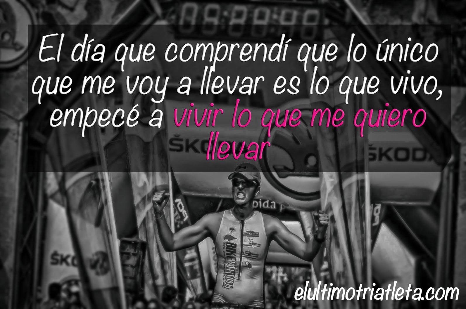 Motivacion deporte 1