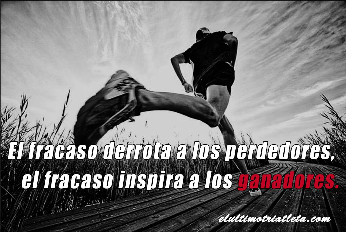 frase motivacion mentalidad deporte 3