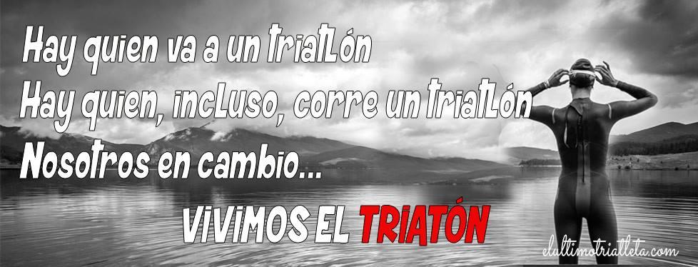 frase motivacion para hacer triatlon 4