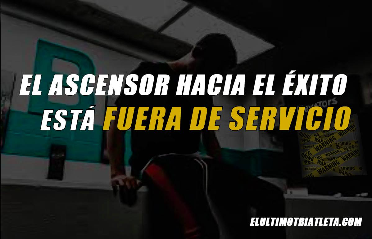 motivacion deporte 8