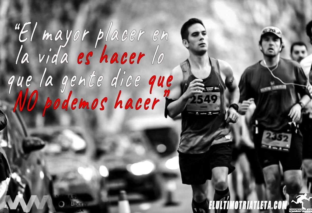 motivacion deporte running 2