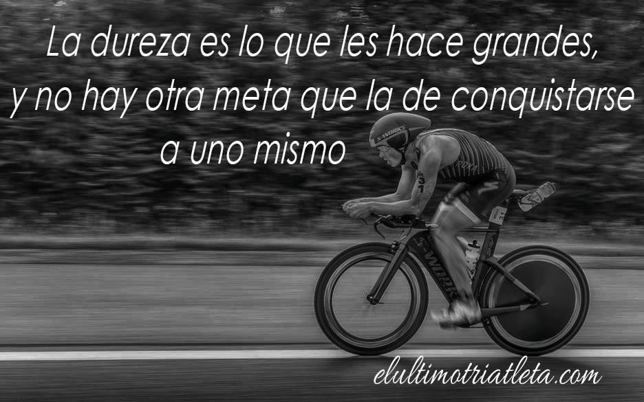 motivacion triatlon 3