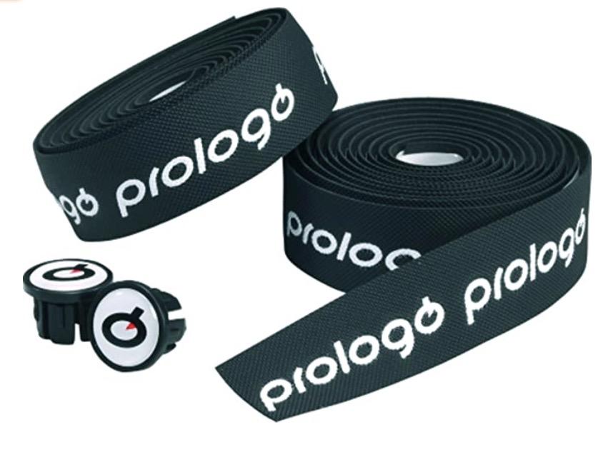 Prologo - Manillar para Bicicleta