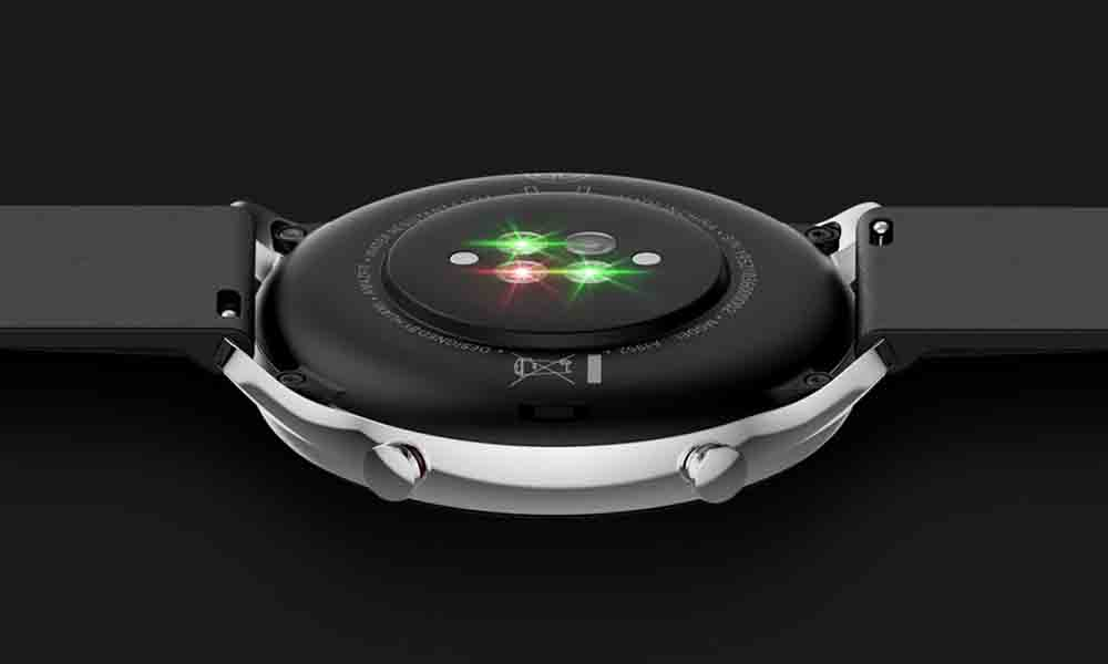Amazfit GTR 2-sensor-fc