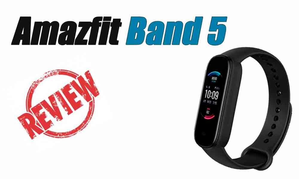 Amazfit Band 5-analisis-opinion