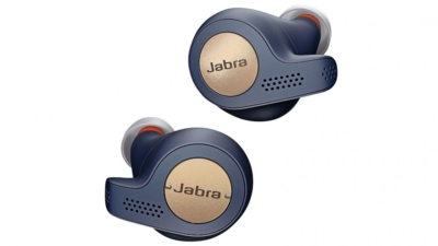 auriculares inteligentes Jabra Elite Active 65t