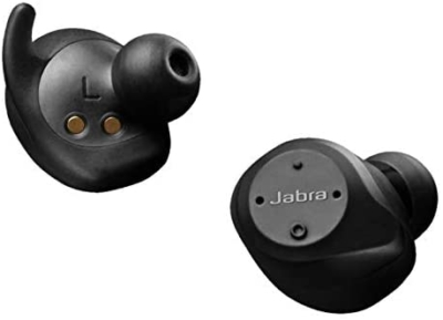 auriculares inteligentes Jabra Elite Sport