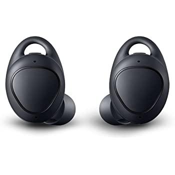 auriculares inteligentes Samsung Gear IconX 2018
