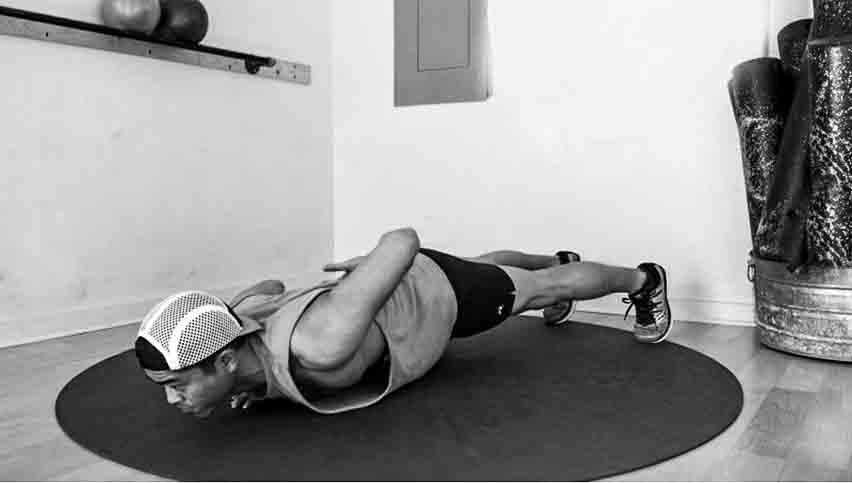 flexion-con-una-mano-2