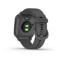 reloj inteligente Vivoactive 4